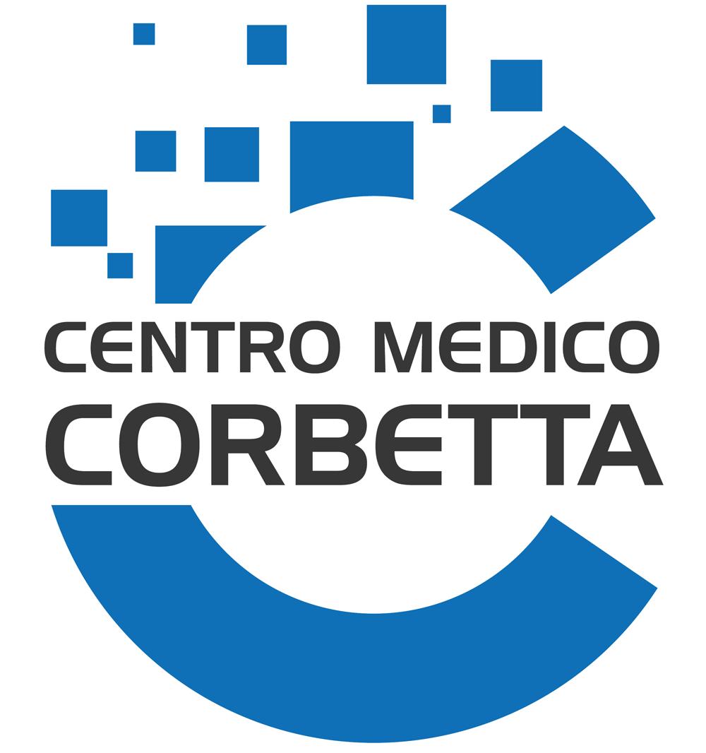 Centro Medico Corbetta