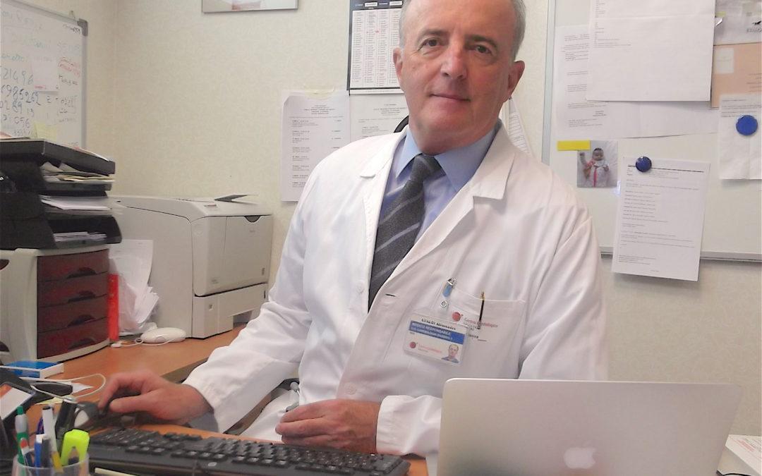 Centro Medico Corbetta: un team di superspecialisti per ogni esigenza del cardiopatico